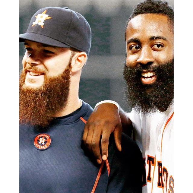 better-beard-in-houston-dallas-keuchel-or-james-harden-credit-pat-sullivanap